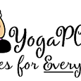 Yoga Plus! Illustration